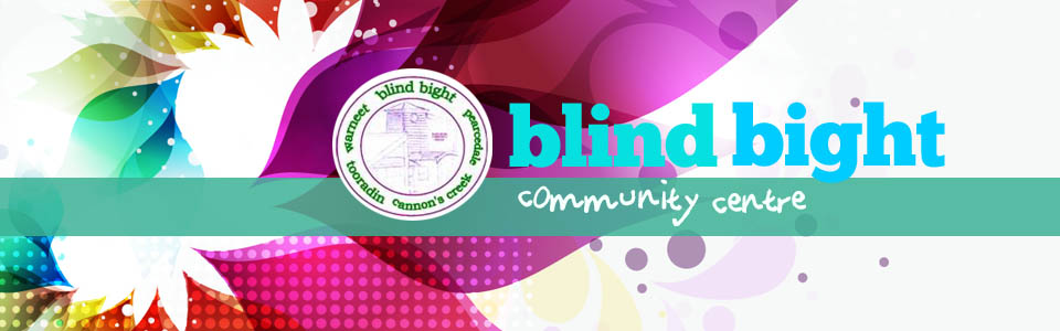 Blind Bight Community Centre
