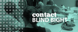 contact us at Blind Bight Community Centre